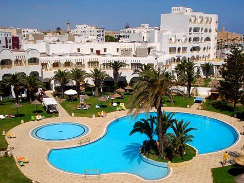 Фото Miramar Al Aqah Beach Resort Fujairah